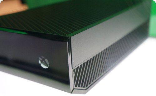 La producción de la Xbox One podría detenerse