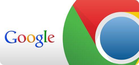 Llega Chrome 34 con soporte para imágenes adaptativas