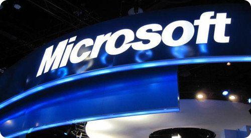 Microsoft inundará el mercado chino con muchas tablets baratas