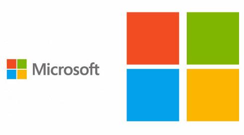 Microsoft ya está aceptando apps universales