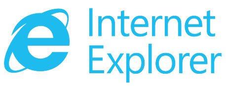 Varios gobiernos no recomiendan usar Internet Explorer