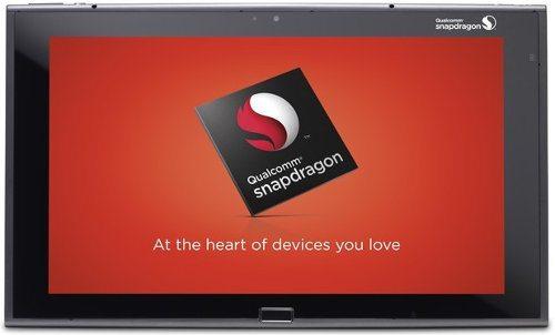 Qualcomm anuncia los nuevos Snapdragon 810 y 808