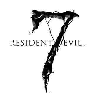 Resident Evil 7 sería anunciado en el E3