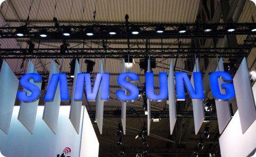 Samsung estaría probando un Galaxy S5 con pantalla 2K