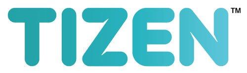 Samsung lanzará su smartphone Tizen en Rusia