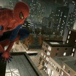 The Amazing Spider-Man 2 podría no llegar a Xbox One