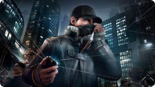 Ubisoft dice que no habrá demo de Watch Dogs