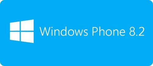 Un empleado de Microsoft habla sobre las características de Windows Phone 8.2