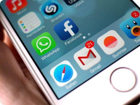 WhatsApp ya tiene más de 500 millones de usuarios