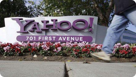 Yahoo! podría invertir $300 millones de dólares para competir con YouTube
