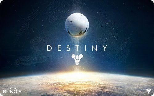 Activision Blizzard invertirá $500 millones de dólares en Destiny