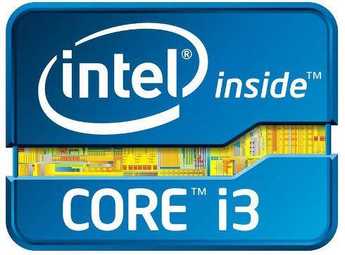 Anunciadas nuevas Chromebooks con procesador Core i3