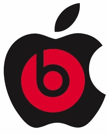 Apple confirma la compra de Beats
