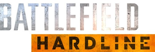 Battlefield: Hardline será el próximo título de la serie