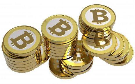 Bitcoin una moneda terrorista