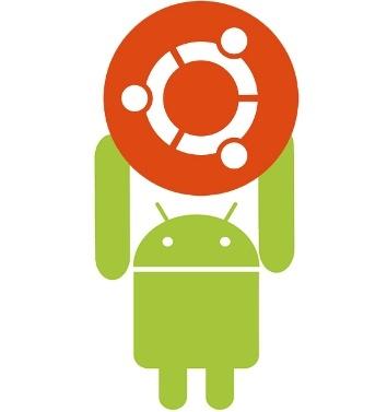 Canonical ya no desarrollará Ubuntu para Android