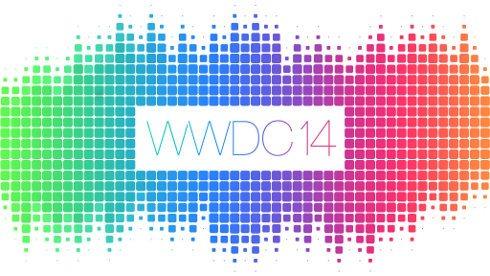 Detalles de la WWDC 2014