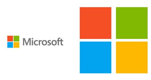 El CEO de Microsoft confirma que no venderán Bing ni Xbox