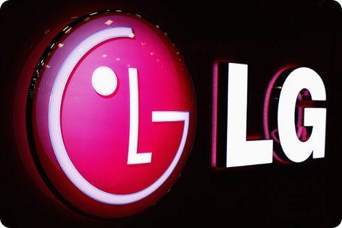 El LG D855 será una variante del G3