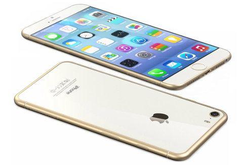 El iPhone 6 será lanzado el 19 de septiembre según una operadora alemana