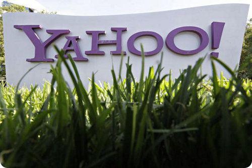 El nuevo servicio de videos de Yahoo estará listo en pocos meses