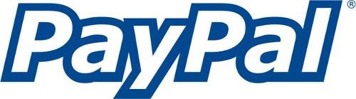 Google Play ya acepta pagos vía PayPal