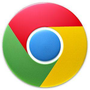 Google lanza la versión estable de Chrome 35
