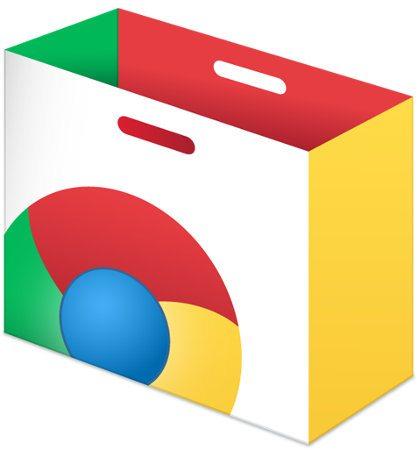 Google ya no permitirá instalar extensiones que no estén en la tienda Chrome