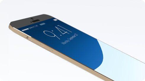 Innolux será el proveedor de pantallas para el iPhone 6