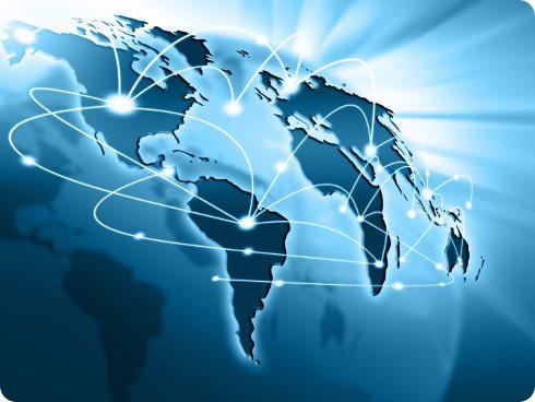 Internet tendrá 3.000 millones de usuarios antes de 2015