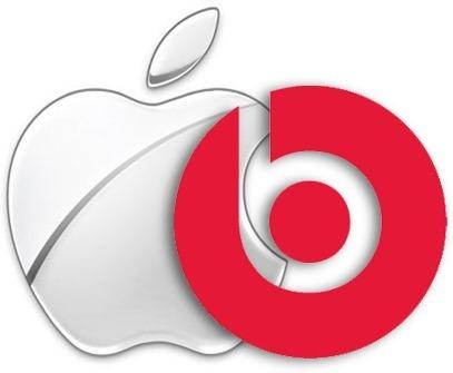 La compra de Beats por parte de Apple se retrasa de nuevo