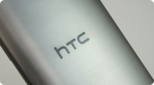 Más datos del HTC One M8 Prime