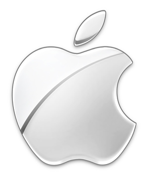 Nuevos detalles de OS X 10.10, iOS 8 y el cuarto Apple TV