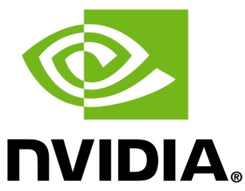 Nvidia trabaja en una tablet conocida como Mocha