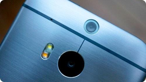 Qualcomm Snapdragon 805 soportará mejores sistemas de cámara