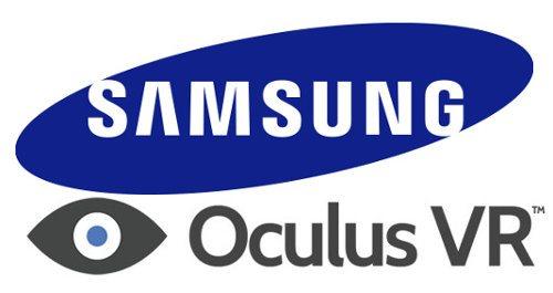 Samsung estaría trabajando en su casco de realidad virtual junto a Oculus