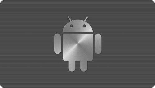 Se filtran detalles sobre el proyecto Android Silver de LG y Google