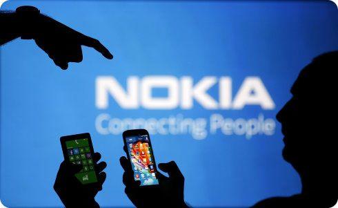 Superman será el primer smartphone de Microsoft y Nokia