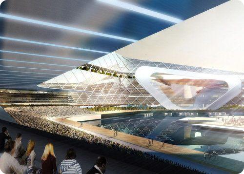 Una-compa%c3%b1%c3%ada-china-quiere-construir-una-espectacular-ciudad-flotante3