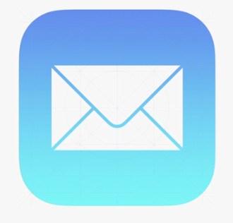 iOS 7 no está codificando los adjuntos de emails
