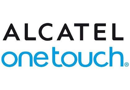 Alcatel prepara un smartphone con pantalla QHD de 4,5 pulgadas