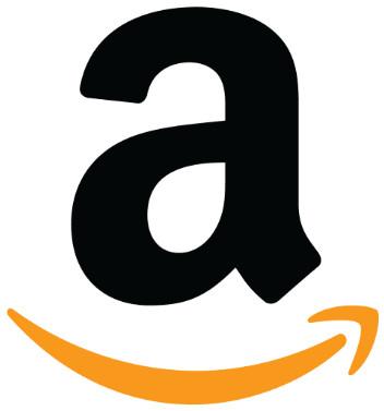 Amazon anuncia un evento para el 18 de junio