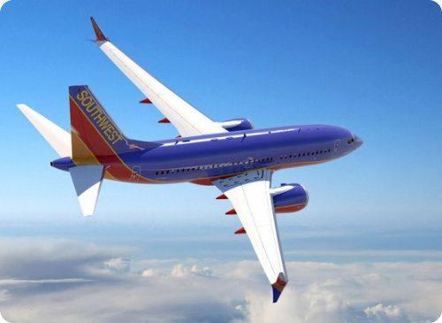 Aviones son convertidos en estaciones meteorológicas