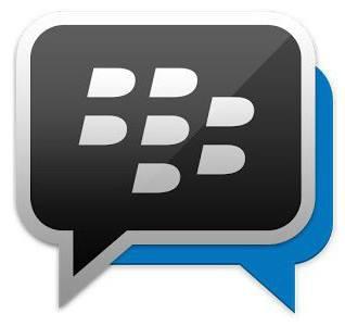 BBM 160 millones de usuarios registrados