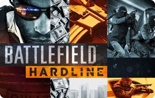 Battlefield Hardline muestra un nuevo trailer multijugador