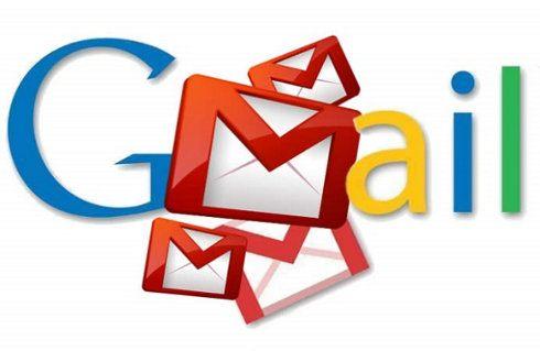 Detectado un peligroso bug en Gmail