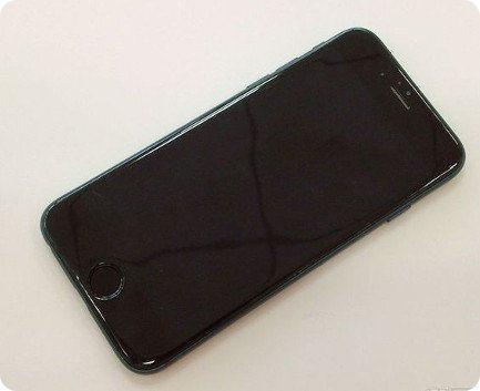 El iPhone 6 de 5,5 pulgadas estará muy limitado tras el lanzamiento