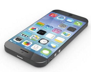 El iPhone 6 será lanzado el 19 de septiembre