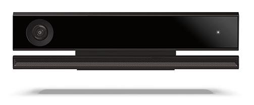 El nuevo Kinect para Windows ya puede ser reservado