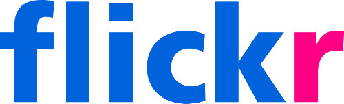 Flickr quitará el login vía Facebook y Google